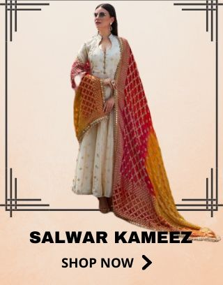 Wholesale Salwar