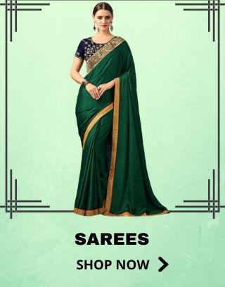 Wholesale Salwar